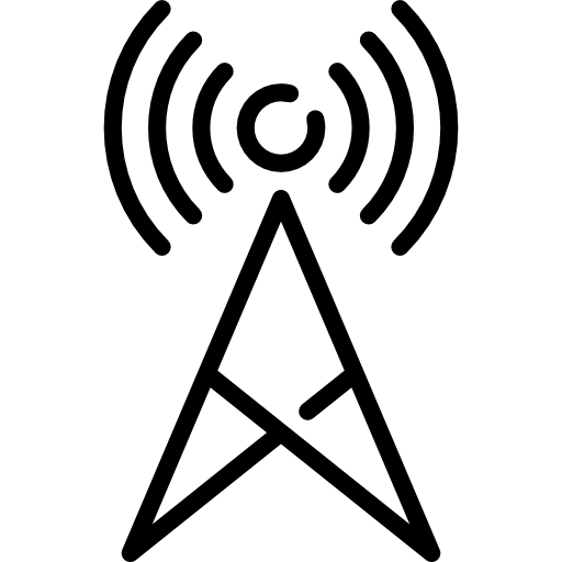 111686-communication - antenna-1