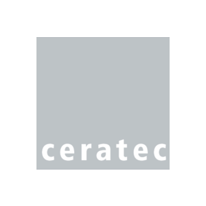 Ceratec - Designer Speakers