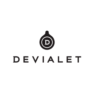 Devialet - High End Home Audio