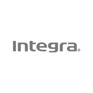 Integra - Integration Home Theater Systems