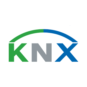 KNX - Home Automation
