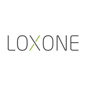 300x300 Loxone - Padding