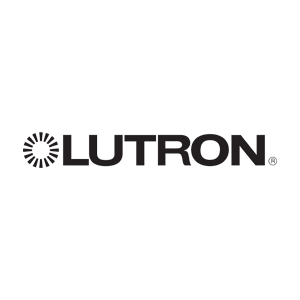 300x300 Lutron - Padding