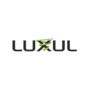 Luxul - Complete Network Solutions