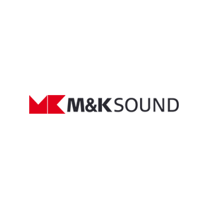 MK Sound - High Performance Speakers