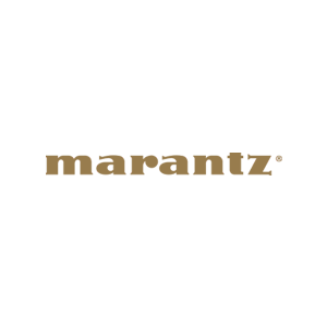 Marantz - Home Audio