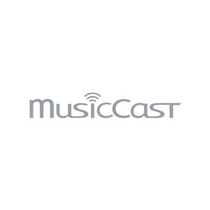 MusicCast - Multi Room Music by Yamaha