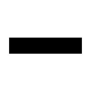 300x300 Spectral - Padding