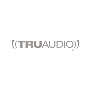 Tru Audio - American Installation Audio Equipment