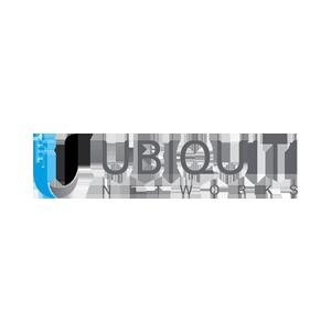 UBNT - Networks & WIFI